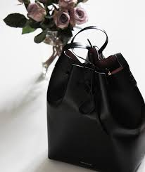 designer taschen taschen vom designer unnötige accessoires stryletz