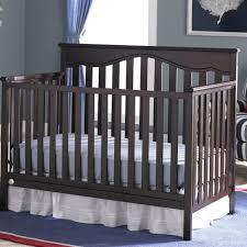 Pali Marina Crib Classic Nursery Furniture Classic Baby Furniture