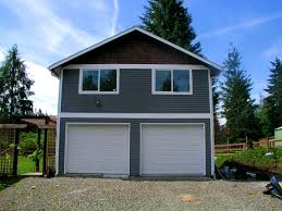 2 car garage plans with loft awesome detached car garage plans with loft home desain image of