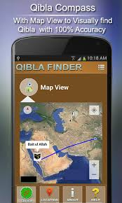 completely free finder qibla direction finder 100 android apps on play