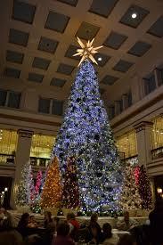 Zoo Light Chicago by 41 Best Marshall Macy U0027s Fields Walnut Room Christmas Tree Images