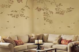30 excellent living room paint color ideas slodive