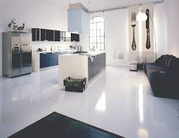 modern italian kitchen designs with style and originality with
