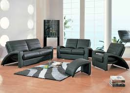 Modern Sofa Living Room Modern Sofa Set Design For Living Room At Your Home