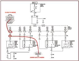 dodge ram warning lights remarkable 2001 dodge ram 2500 fuse box wiring diagram gallery