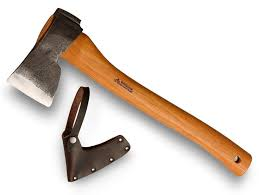Handmade Swedish Axe - 19 best axes images on axe black forest and c axe