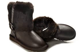 ugg boots sale ugg australia uggs sparkle boots sale ugg light pink waterproof boots for