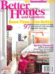 better homes and gardens interior designer home and garden interior design reclog me