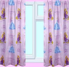 disney curtains furniture ideas deltaangelgroup