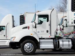 kenworth company truck exposure u0027s most recent flickr photos picssr