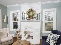 Brick Fireplace Paint Colors - awesome design brick fireplace paint u2014 jessica color steps to