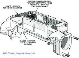 mitsubishi 3 0 liter v 6 engine