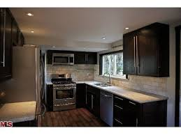 kitchen remodel ideas for mobile homes great ideas for remodeling a mobile home single wide kitchens