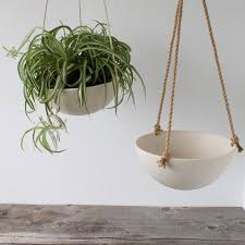 the 25 best large hanging planters ideas on pinterest
