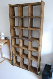furniture rustic bookcase unique rustic bookcase ro bookshelf