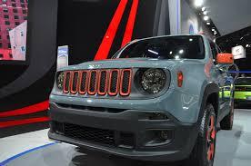 naias series urban mopar equipped jeep renegade u2013 mopar blog