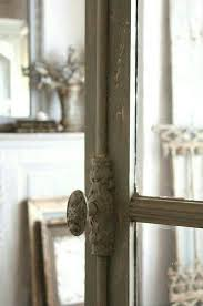 1920 best french country house images on pinterest home