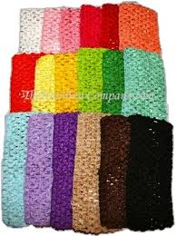 hair bow supplies hair bow supplies wholesale prices for headbands baby hats