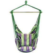 ggi international cotton and polyester chair hammock u0026 reviews