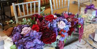 Wedding Planners Az Debbie Kennedy Events U2013 Arizona Wedding And Event Planning Candy