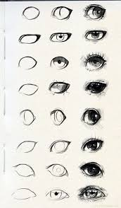 best 25 drawing an eye ideas on pinterest an eye eye drawings