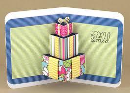 gcd studios cute christmas card