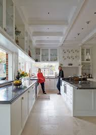 federation homes interiors homes antique collectors renovated federation home the
