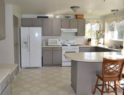 stunning refurbished kitchen cabinets pictures amazing design remodeled
