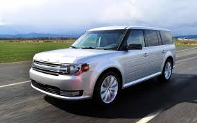 best 25 ford flex ideas on pinterest dream cars tahoe car and