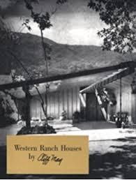 the ranch house amazon com books