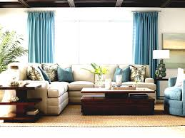 home interior decoration images astounding home interior decoration using with baers furniture
