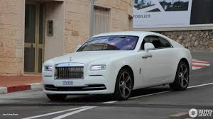 rolls royce gold and white exotic car spots worldwide u0026 hourly updated u2022 autogespot