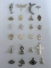 design your own necklace necklaces studio