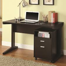 rolling file cabinet ikea classic home office with brown rolling