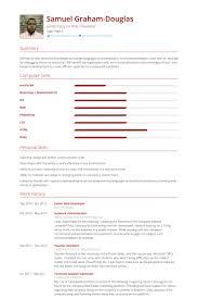 Java J2ee Sample Resume by Resume Sample Core Java Developer Resume Resume Headline For Java