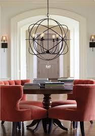 lighting designs for kitchens lighting design made to be the focal point see this collection at