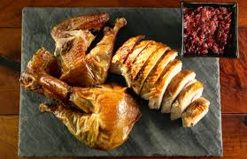 grilled smoked thanksgiving side dishes barbecuebible