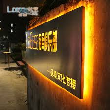 Outdoor Light Box Signs China Steel Signs Outdoor China Steel Signs Outdoor Shopping