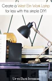 Work Light Fixtures by 90 Best Lighting Modern Industrial Images On Pinterest Modern