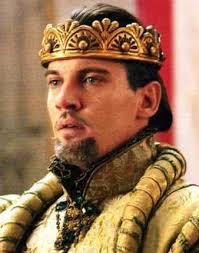 tudor king ancestors of the king the tudors wiki