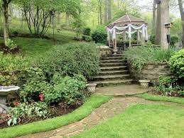 garden design garden design with creating garden rooms on