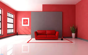 home interior painting color combinations colour ideas pictures