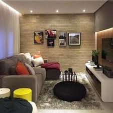 small living room ideas with tv small space interior living small den tv tables and you ve