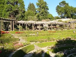 berkeley rose garden wikipedia