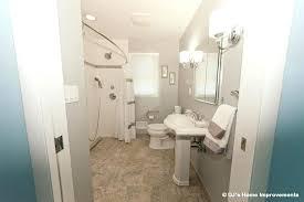 universal design bathrooms bathroom designs for the elderly dazzling in bathroom contemporary