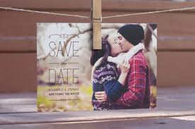 save the date designs 30 beautiful save the date postcard designs that you ll fall in