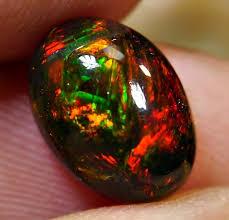 Opal Teh kalimaya black opal opal auctions