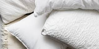 Bed Comfort The Best Bed Pillows Wirecutter Reviews A New York Times Company