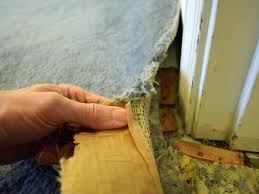Cost Of Laying Laminate Floor Cost To Remove Carpet And Install Laminate Flooring Carpet