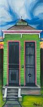 171 best new orleans shotgun house images on pinterest french